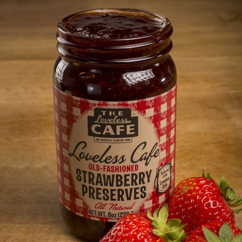 products/loveless-cafe-preserves-strawberry-8oz_1024x1024_2x_84ffaec2-9a80-4e1a-b51a-daf3497d0135.jpg