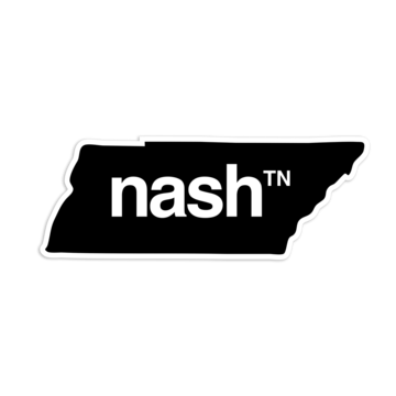 products/nash-7.5x2.82-bumper-sticker_360x_720x_4cd2a8a6-85f4-41d4-aa8e-55fa33751aa8.png