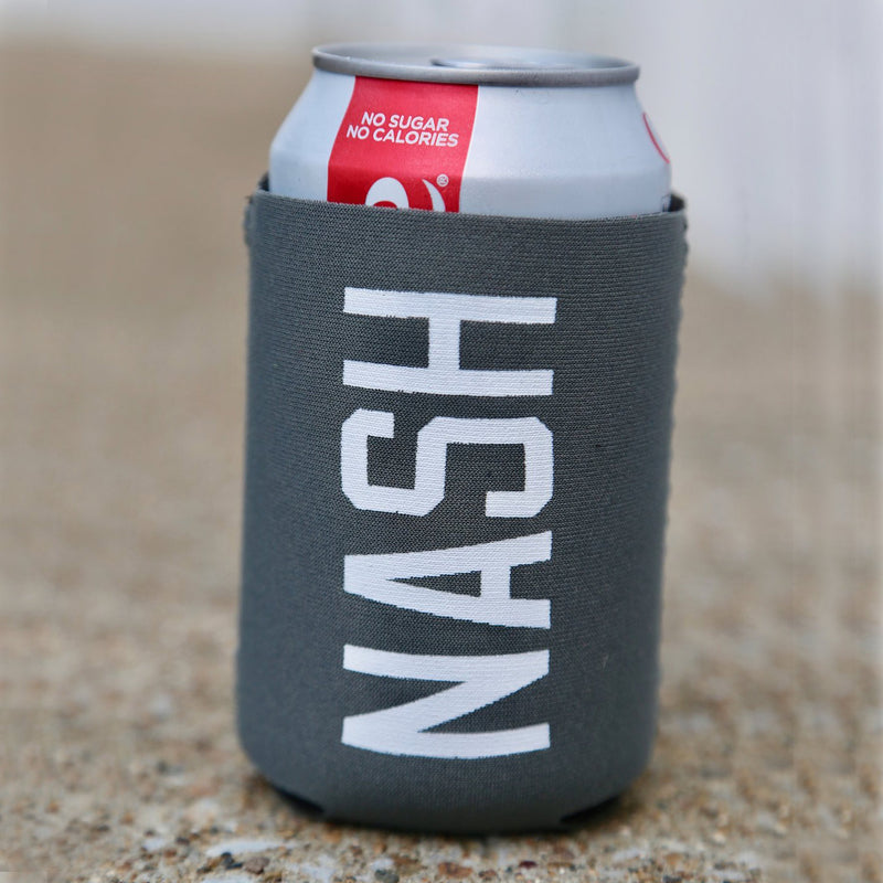 products/nash-coozie.jpg