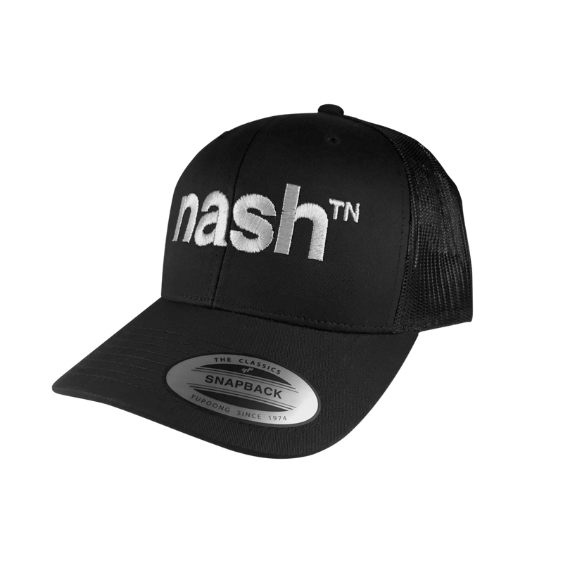 products/nash-hat-retro-trucker_wsz1me_1080x_13489f6f-6e5d-42e0-8ce7-d882cd766f59.png