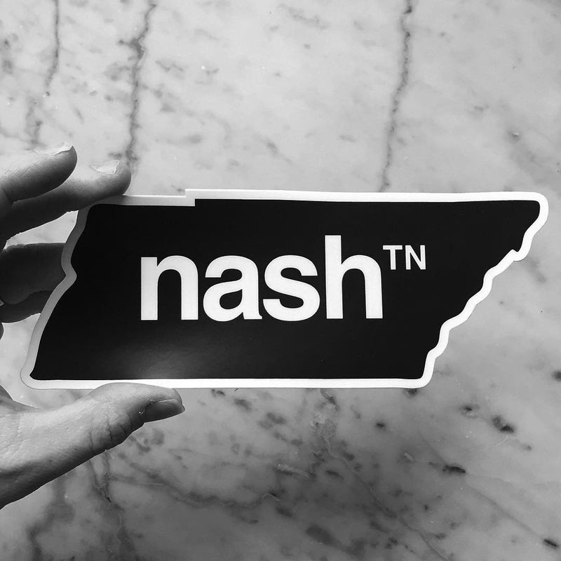 products/nash_-state-bumper-sticker.jpg