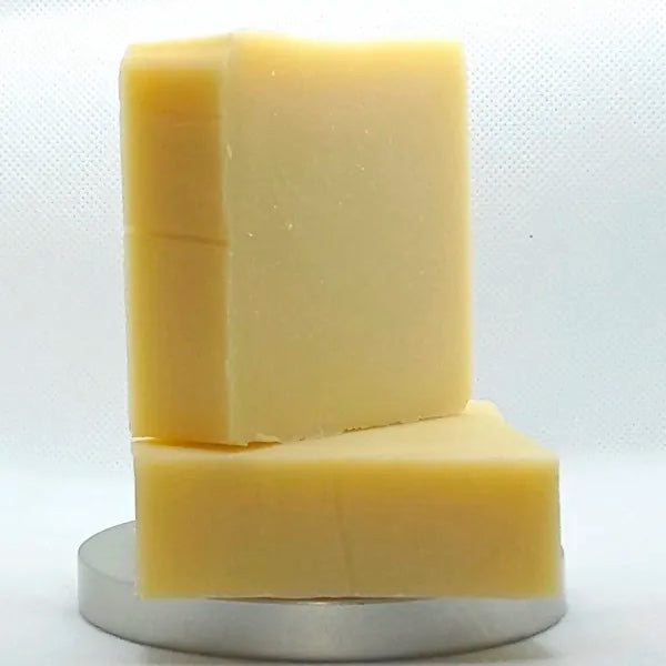products/nevada-soap.jpg