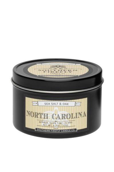 products/north-carolina.jpg