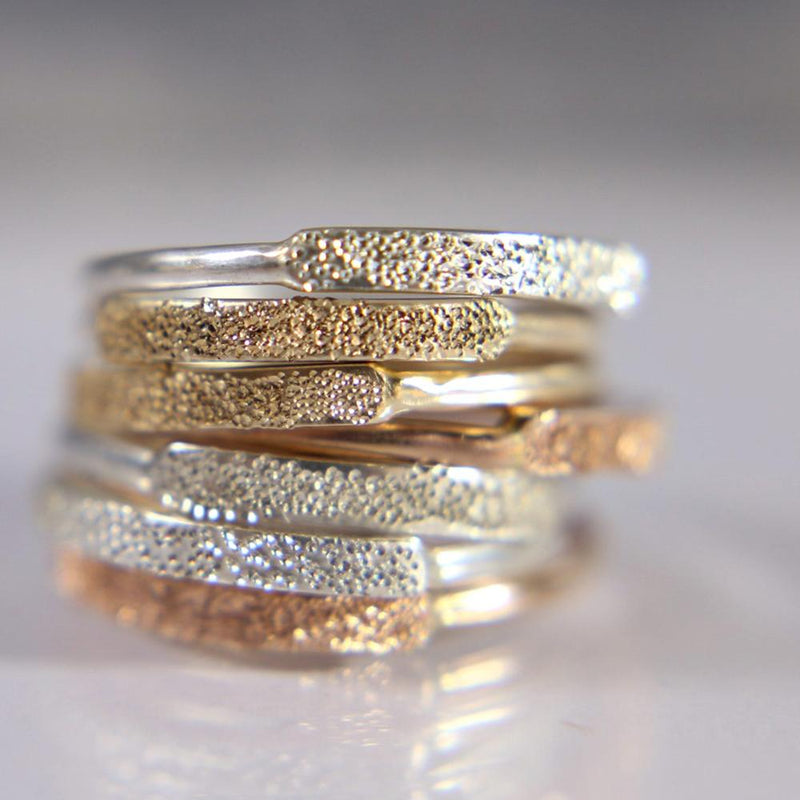 products/silver-gold-rose-gold-narrow-diamond-dusted-rings-stacked_kober_1024x1024_2x_6ea97124-fd9f-457b-bb79-45f6fb341631.jpg