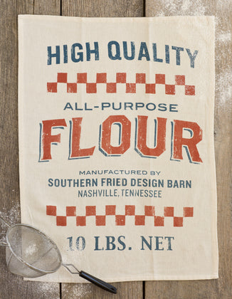 products/southern_fried_design_barn_FLOUR_TOWEL_V1__18372.1464624454.420.420.jpg