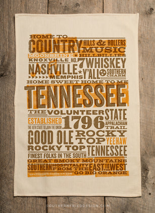 products/southern_fried_design_barn_Tennessee_Rocky_Top_kitchen_towel__92013.1492043624.420.420.jpg