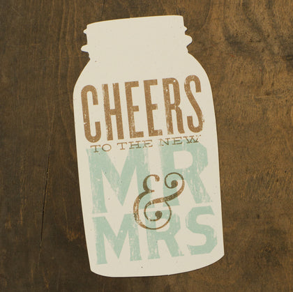products/southern_fried_design_barn_cheers_to_the_mr_and_mrs__27464.1455573065.420.420.jpg