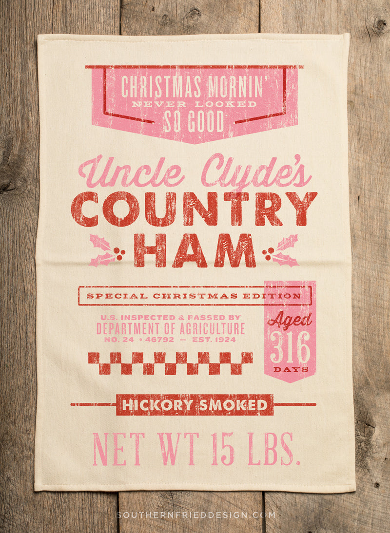 products/southern_fried_design_barn_christmas_country_ham_kitchen_towel__84573.1541079320.1280.1280.jpg