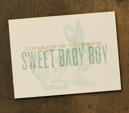 products/southern_fried_design_barn_congrats_on_your_new_sweet_baby_boy__45582.1455571725.420.420.jpg