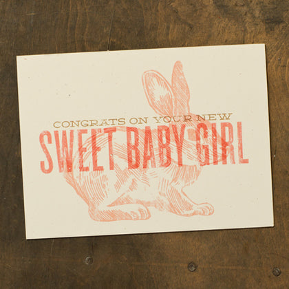 products/southern_fried_design_barn_congrats_on_your_new_sweet_baby_girl__39077.1455571635.420.420.jpg