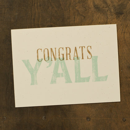 products/southern_fried_design_barn_congrats_yall_card__97632.1455569272.420.420.jpg