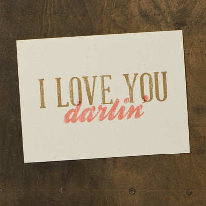 products/southern_fried_design_barn_i_love_you_darlin_card__97850.1455572942.420.420.jpg