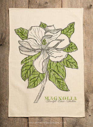 products/southern_fried_design_barn_magnolia_kitchen_towel__39393.1491961158.420.420.jpg