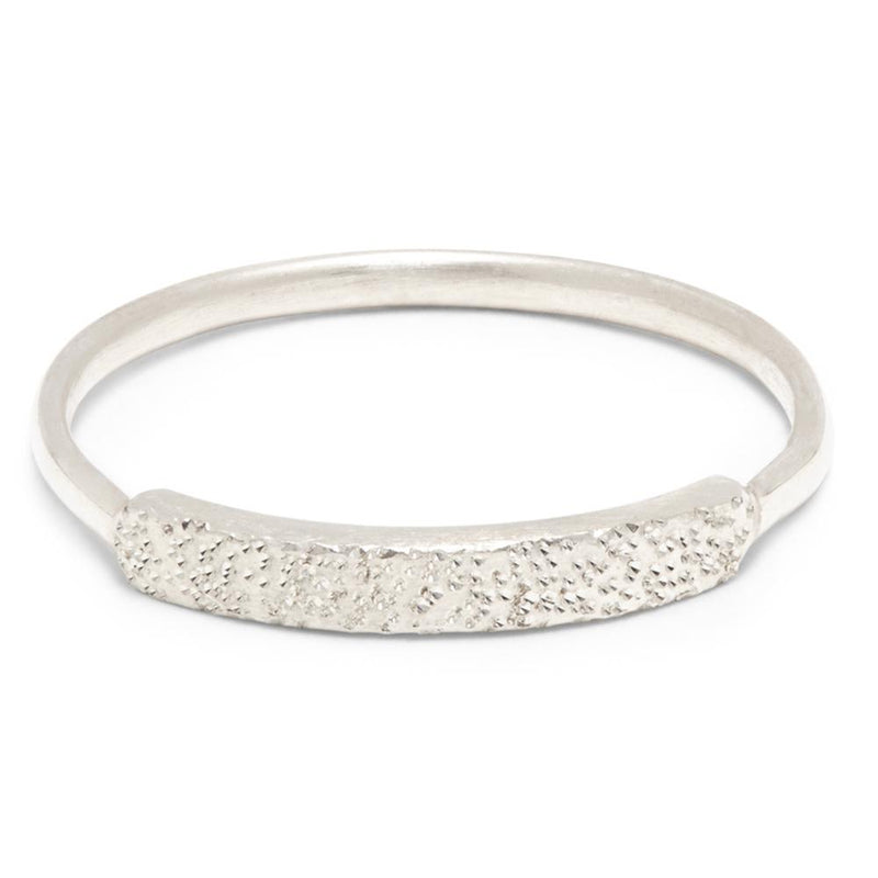 products/sterling-silver-diamond-dusted-narrow-ring-1_kober_1024x1024_2x_c9877428-1ac6-43c1-9084-4d7e6fa27e91.jpg