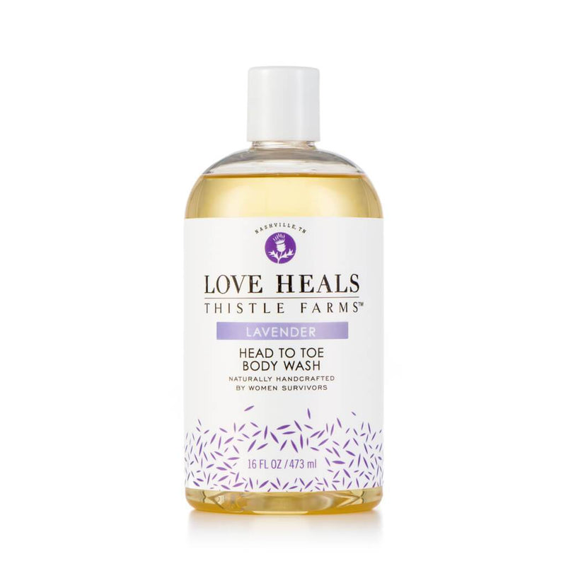 products/thistle-farms-body-wash-lavender_621x532_2x_897feb06-b67e-4de3-9e82-f020da73208b.jpg