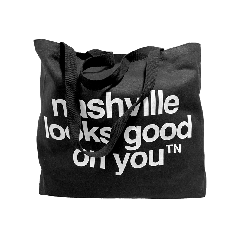 products/tote-bag-blank-nlgoy_1080x_8e4001b6-de4f-4c3d-9c37-05dff01f67a2.png