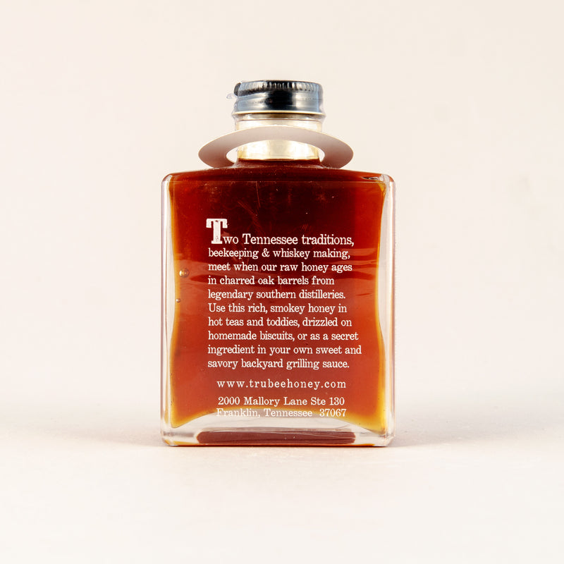 products/trubee-barrel-aged-honey-2.jpg