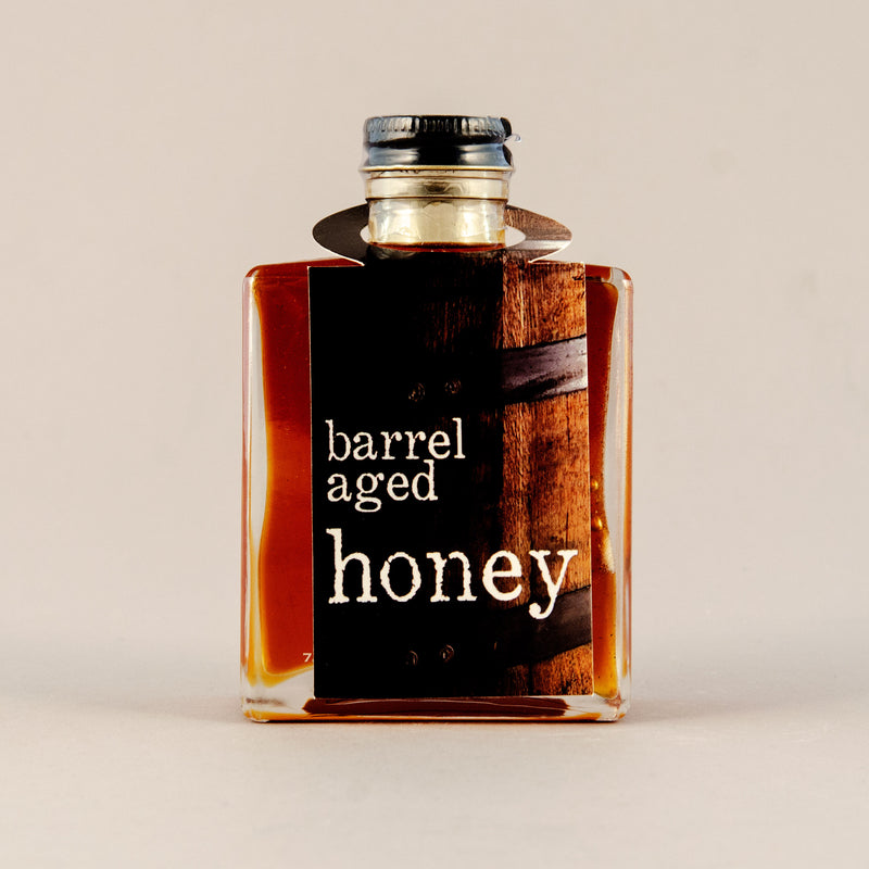 products/trubee-barrel-aged-honey.jpg