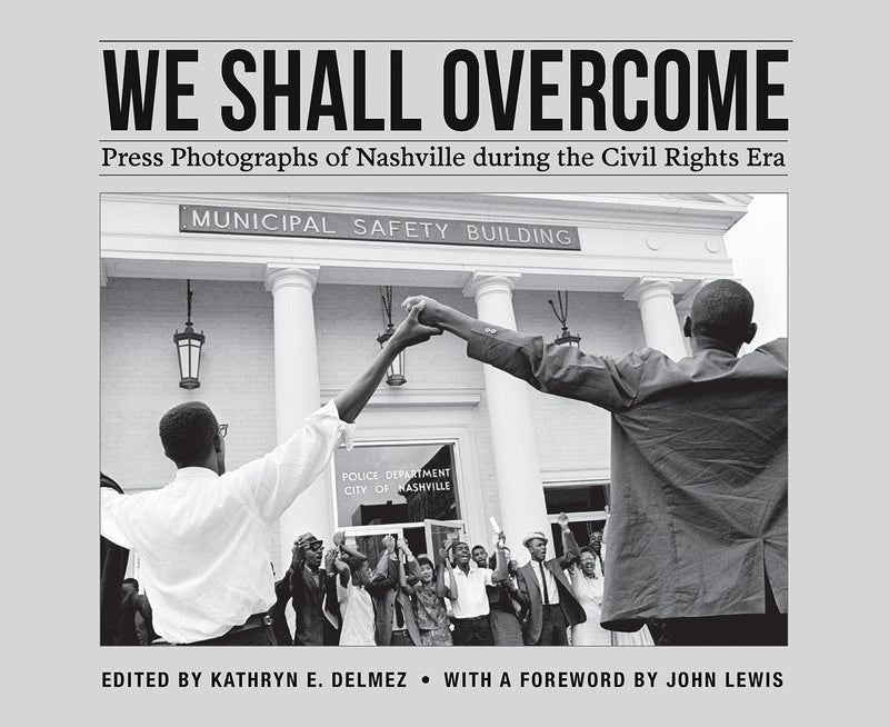 products/we-shall-overcome.jpg