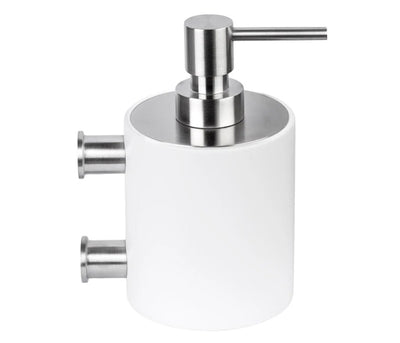 One by Piet Boon Wall Mount Soap Dispenser