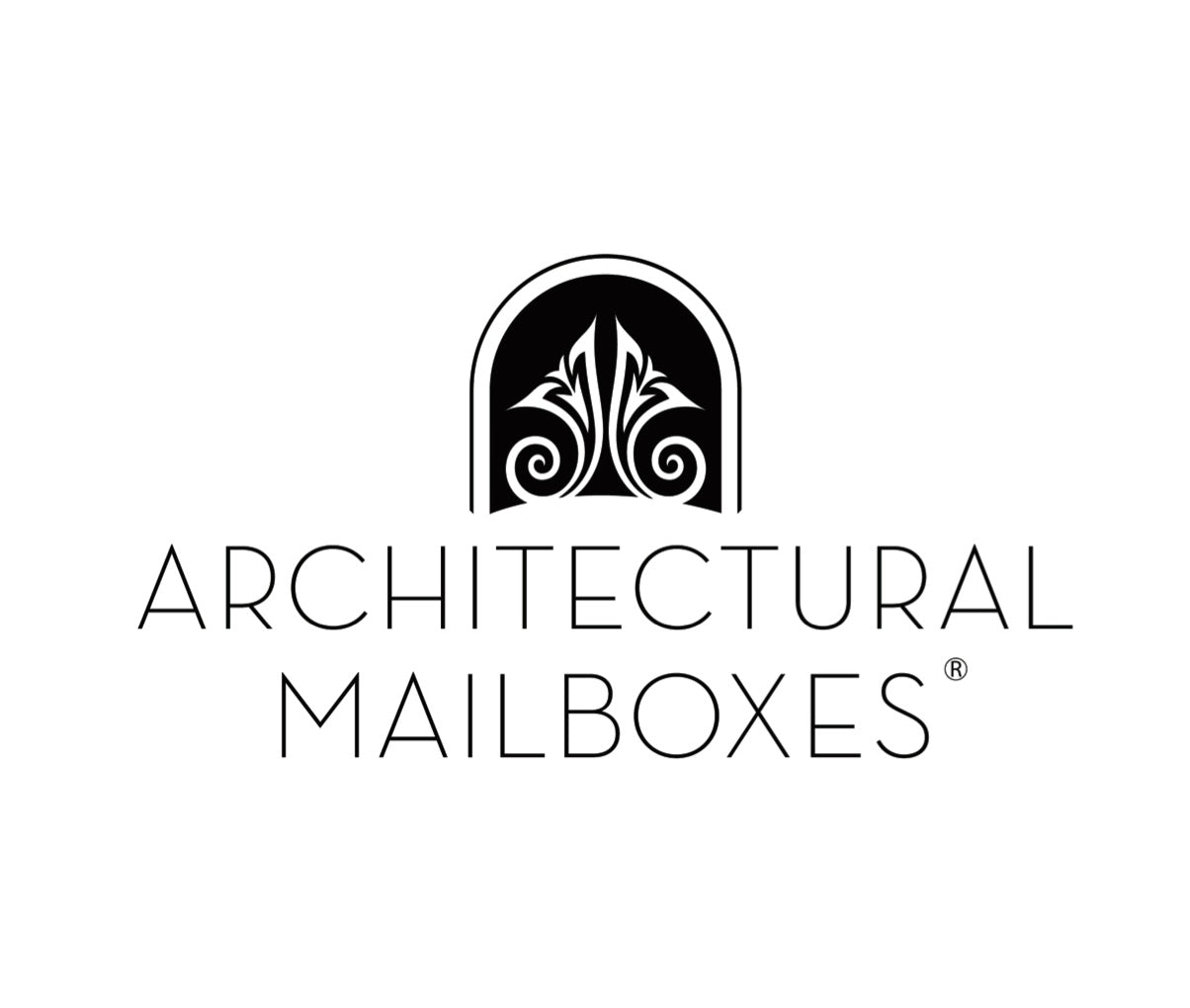 """""""architectural-mailboxes"""""""