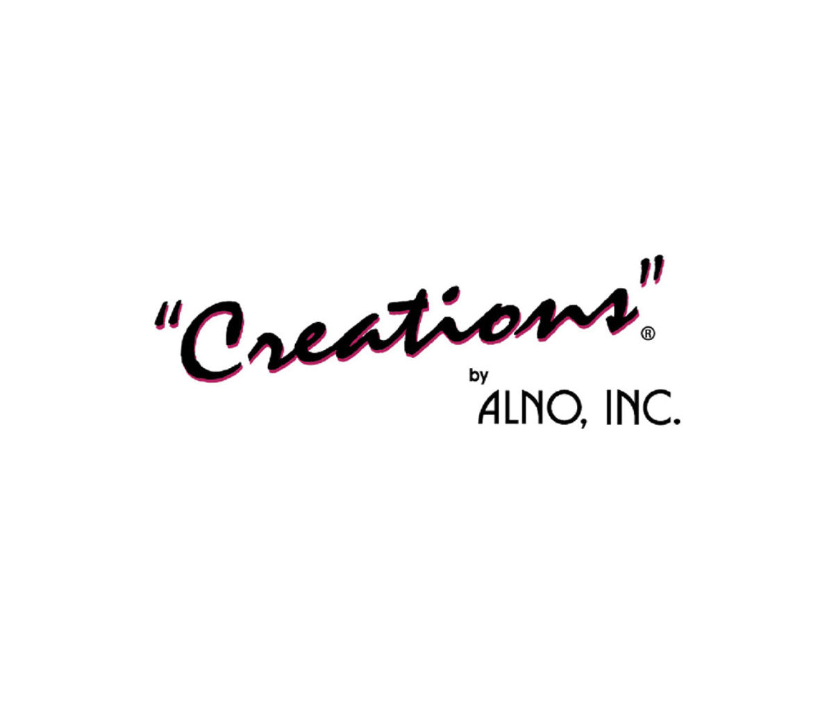 """""""creations-by-alno"""""""