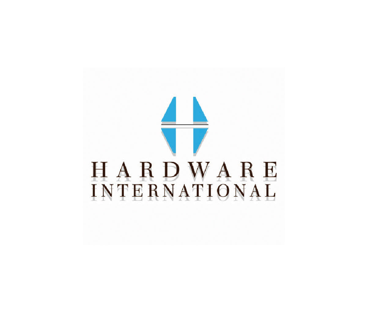 Hardware Interational