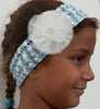 Hairband/Headband Oceanic