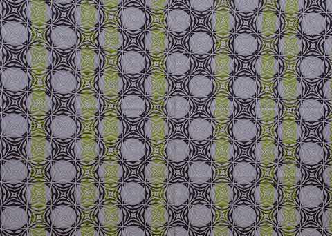 Fabric Charcoal from Marks Collection, from Vellory Wells for Robert Kaufman, AVW-16356-184