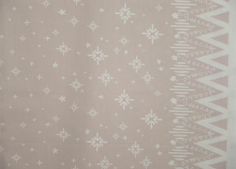 Fabric Nova Meadow from Vintage Chic Capsules Collection, Art Gallery Fabrics, CAP-VC-5009