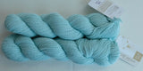 Blue Sky Fibers, Sport Weight