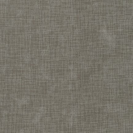 Fabric Quilter's Linen, Beige, from Robert Kaufman,  ETJ-9864-159