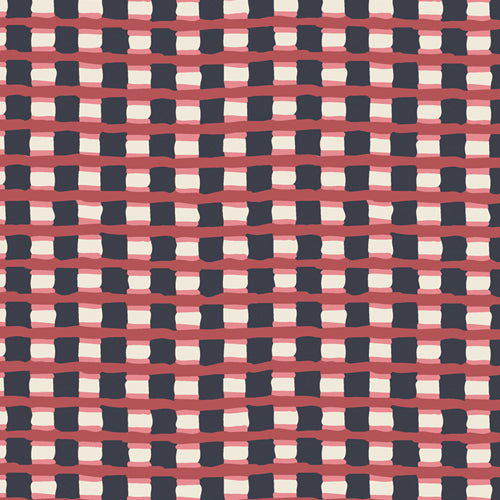 Fabric COMFORT WEAVE from Art Gallery, Homebody Collection HMB-44954