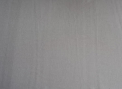 Quilting Fabric Cotton Couture (Stone) by Michael Miller SC5333-STON-D