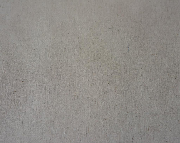 Quilting Fabric Moda Linens Unbleached Linen