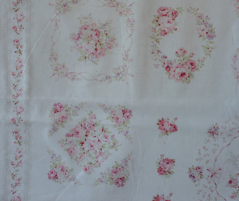 Quilting Fabric Lecien Durham Quilts lcn31069-10