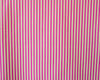 Quilting Fabric Michael Miller Clown Stripe CX3584-WATE-D
