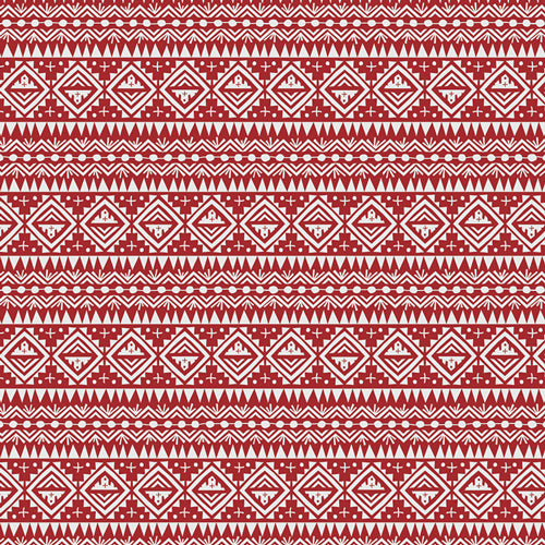 Fabric Rooftop from Art Gallery Fabrics, Tallin Collection, TAL-65306