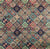 "Cork Fabric, Valencia, Touch-PRO Portugal,  28"" wide  Item# TPR05-1"