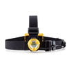 100 Lumen Headlamp
