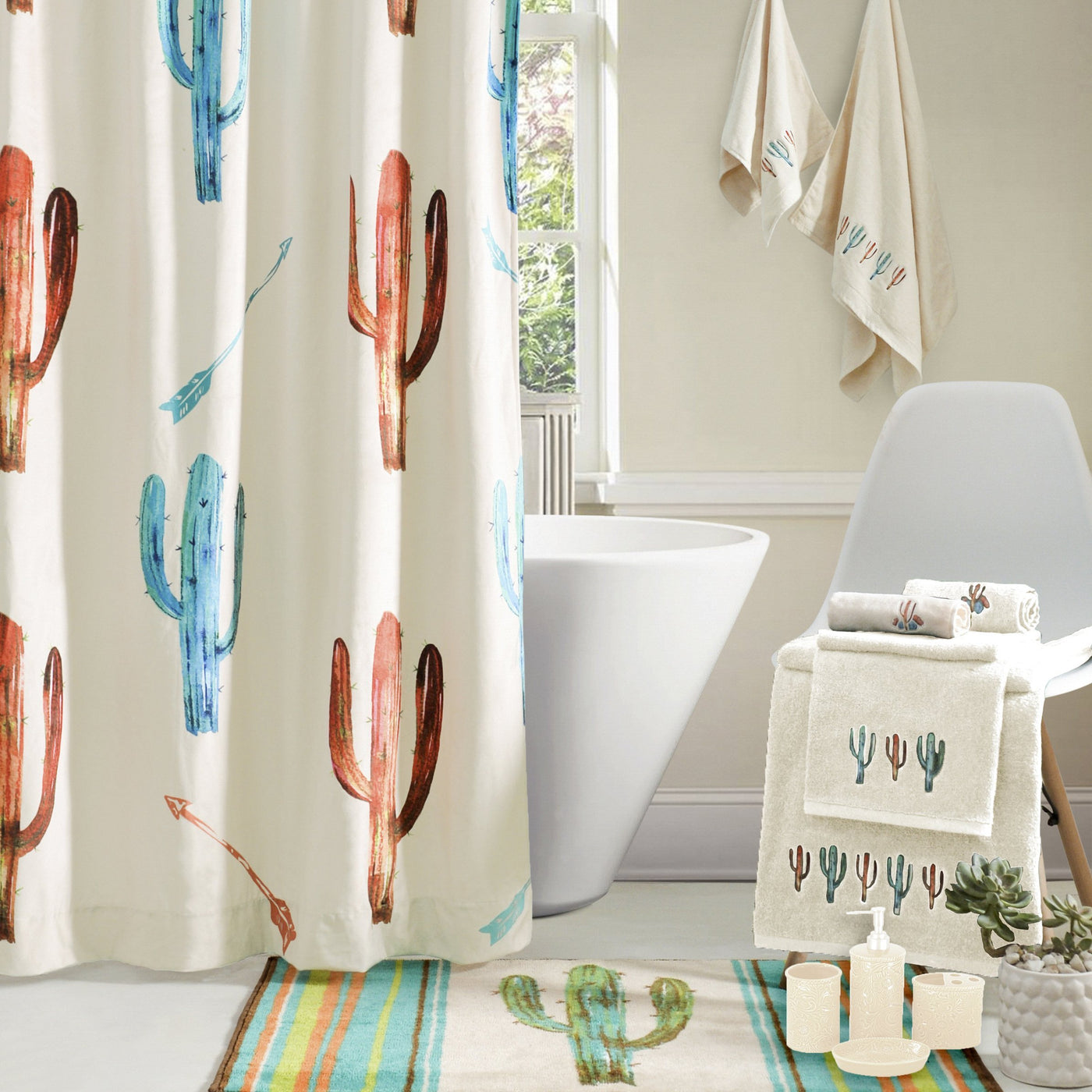 Bathroom Towel & Accessory Sets-HiEnd Accents