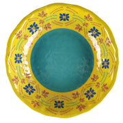 Bonita Melamine Collection Serving Bowl (EA)