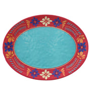Bonita Melamine Collection Serving Platter (EA)