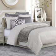 Celeste 4 PC Comforter Set (Queen/King)