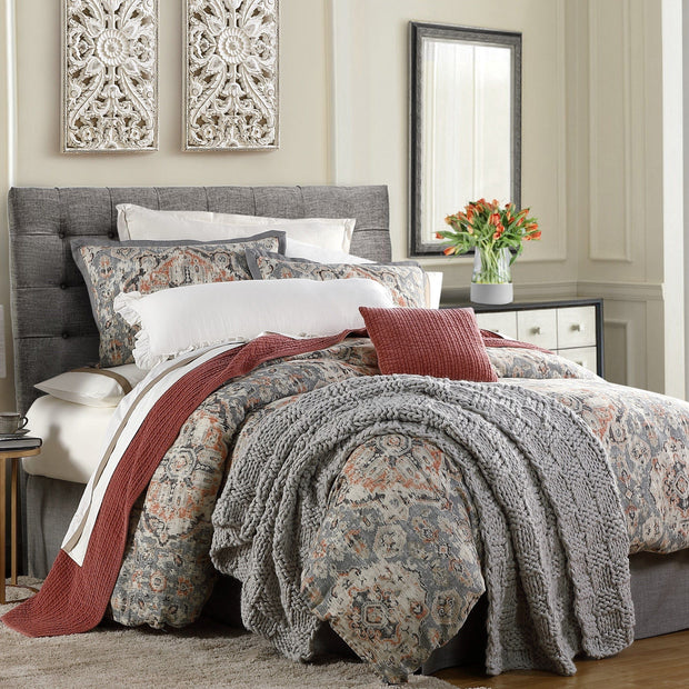 3 PC Carmen Comforter Set
