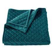 Velvet Diamond Quilts, 6 Colors