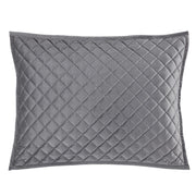 Madison Duvet Set, Gray