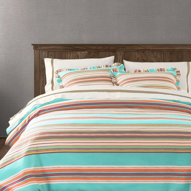 serape-southwestern-stripes-alt-shot-bedding
