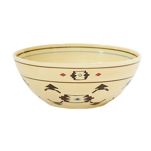 Artesia Serving Bowl