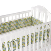 Baby Salado 4-PC Crib Bedding Set